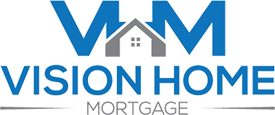 Vision Home Mortgage